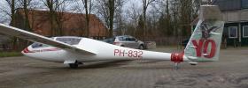 PH-832.jpg